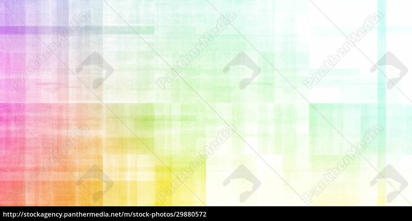 abstract, lines, background - 29880572