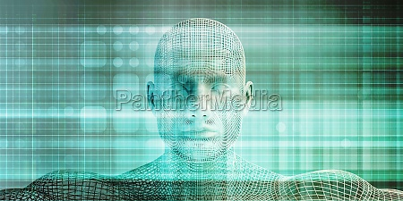 futuristische, zusammenfassung - 29880538