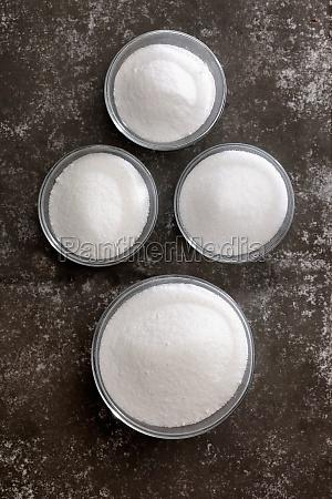 isomaltulose, , trehalose, , eryhritol, stevia, (sugar, replacements) - 29893006