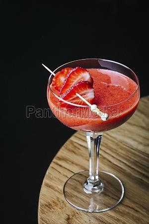 erdbeer-margarita - 29895456