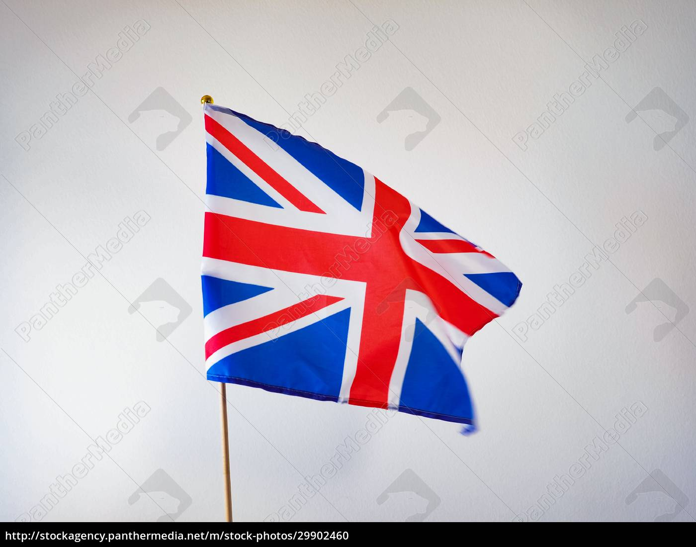flagge, des, vereinigten, königreichs, (uk), aka - 29902460