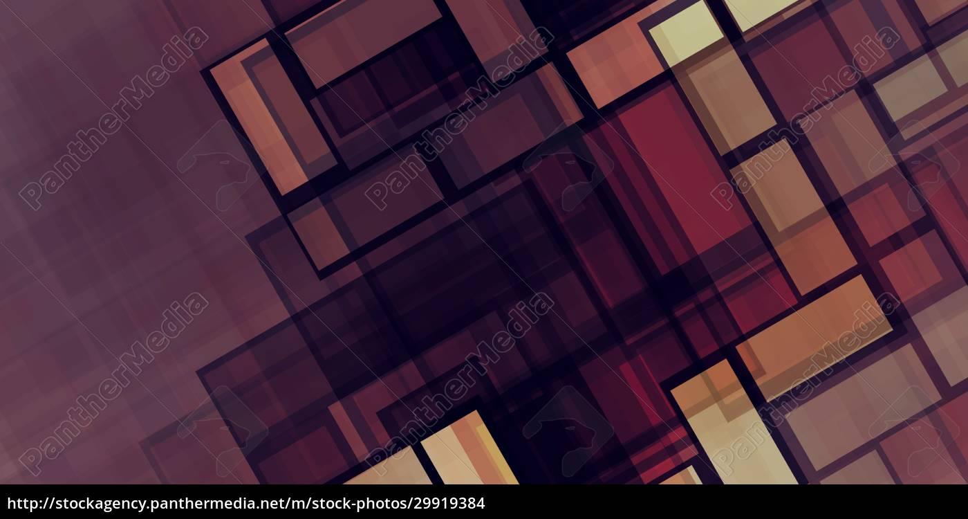technologieinfrastruktur, als, it, abstract - 29919384