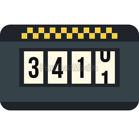 Medien-Nr. 29925446