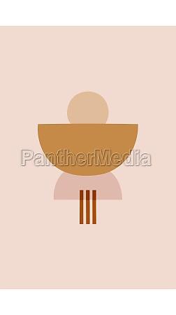Medien-Nr. 30052261