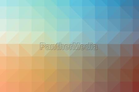 Medien-Nr. 30083910