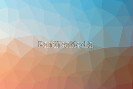 Medien-Nr. 30084707