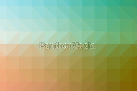 Medien-Nr. 30084711