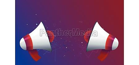 Medien-Nr. 30089833