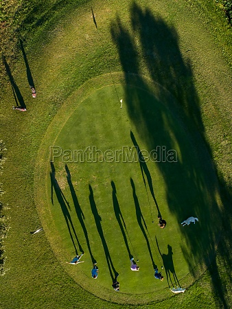 aerial, view, of, a, group, of - 30151073