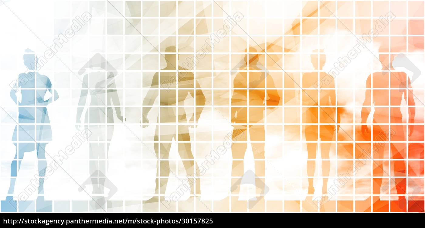 business, people, without, abstract - 30157825