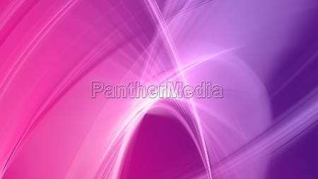 Medien-Nr. 30168676
