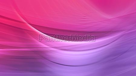 Medien-Nr. 30168677