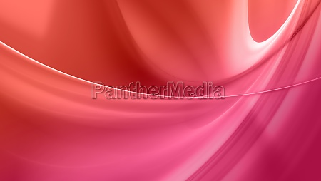 abstract, red, background - 30168678