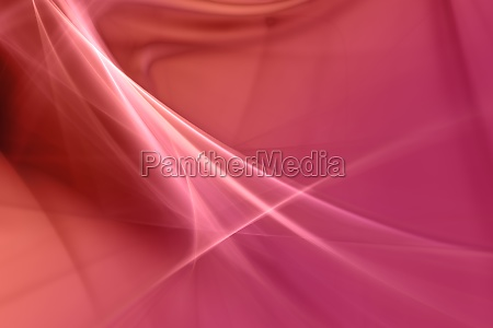 abstract, red, background - 30168679