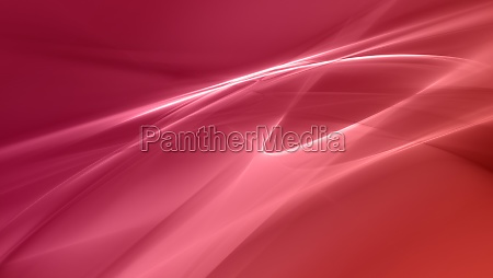 abstract, red, background - 30168680