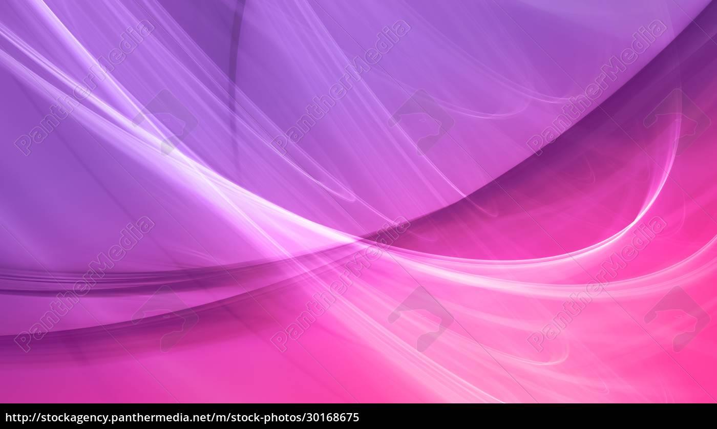abstrakter, rot, blauer, hintergrund - 30168675