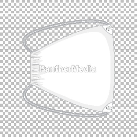 product, design, template, of, with, no - 30209605