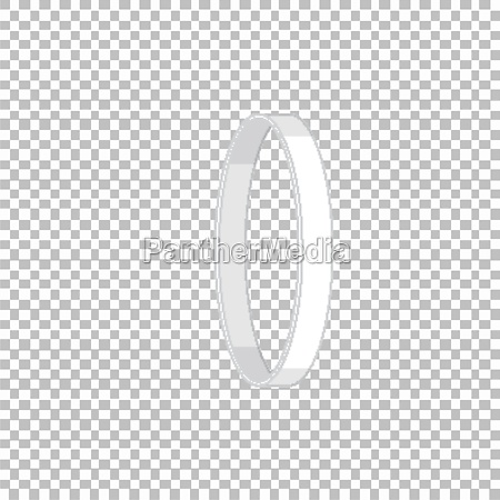 product, design, template, of, wristband, with - 30211678