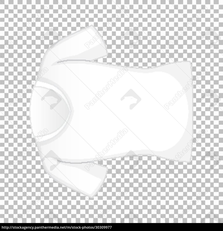produktdesign-vorlage, ohne, grafik - 30309977