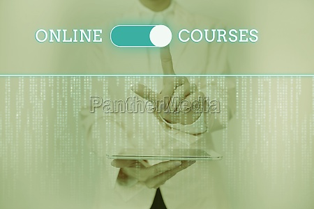 writing, displaying, text, online, courses., internet - 30411735