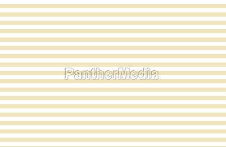 abstract, vanilla, custard, color, background - 30413257