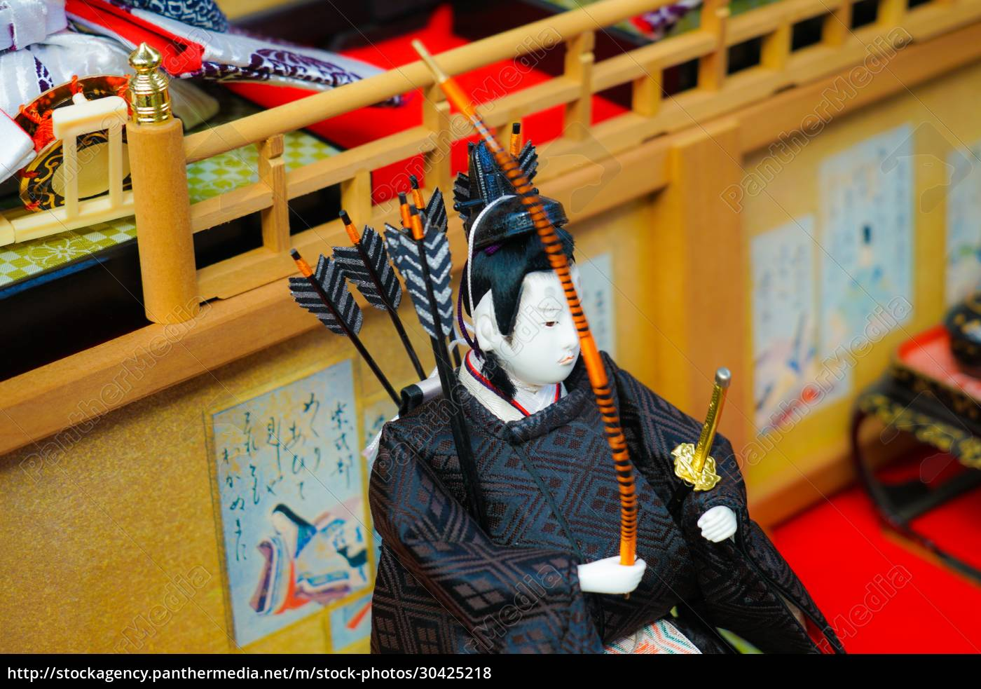 doll, festival, of, tiers, (japanese, culture) - 30425218