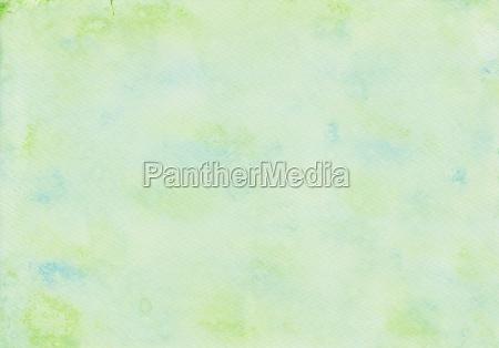 Medien-Nr. 30437014