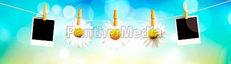 Medien-Nr. 30443149