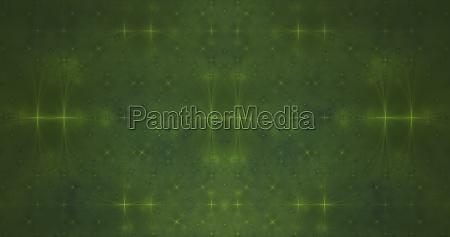 Medien-Nr. 30469830