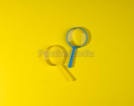 Medien-Nr. 30515513