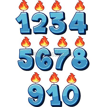 Medien-Nr. 30535149