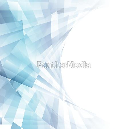 Medien-Nr. 30579994