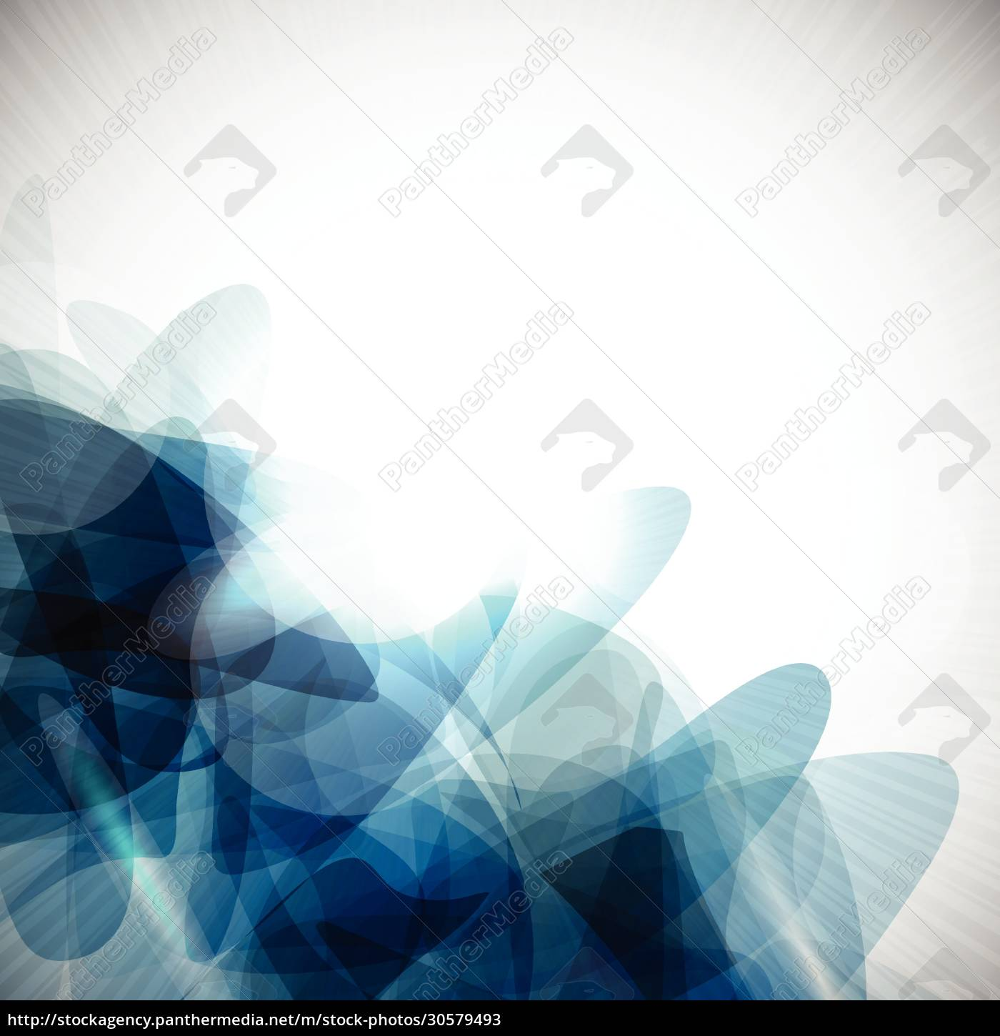 abstract, background, 3107 - 30579493