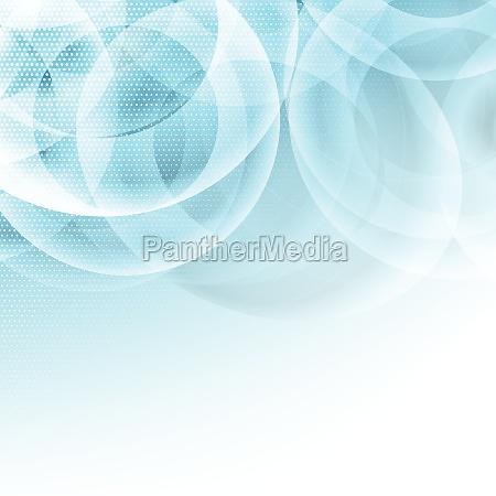 Medien-Nr. 30580025