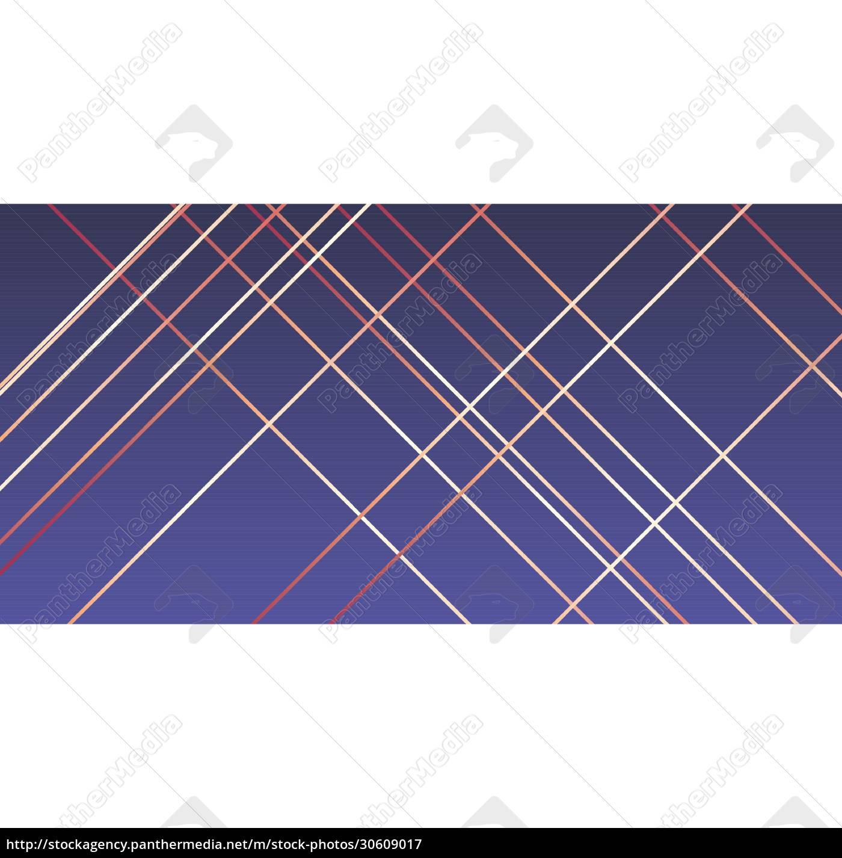 modern, banner, design, with, rose, gold - 30609017