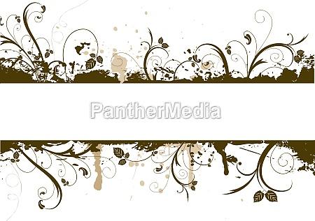 Medien-Nr. 30621553