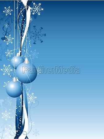 christmas, abstract - 30621152