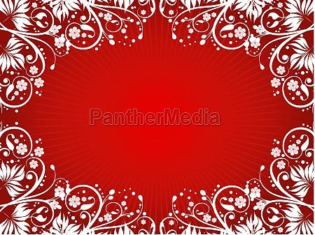 Medien-Nr. 30624017