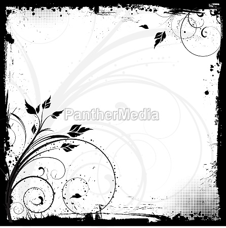 Medien-Nr. 30626521