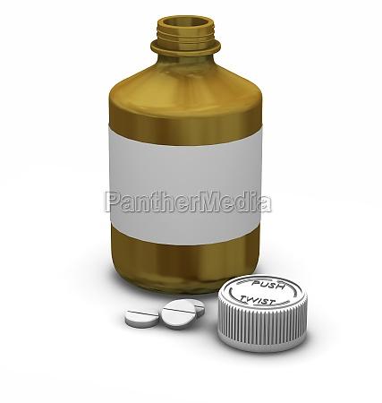 medication - 30629182