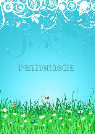 Medien-Nr. 30630838