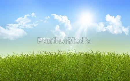Medien-Nr. 30633142