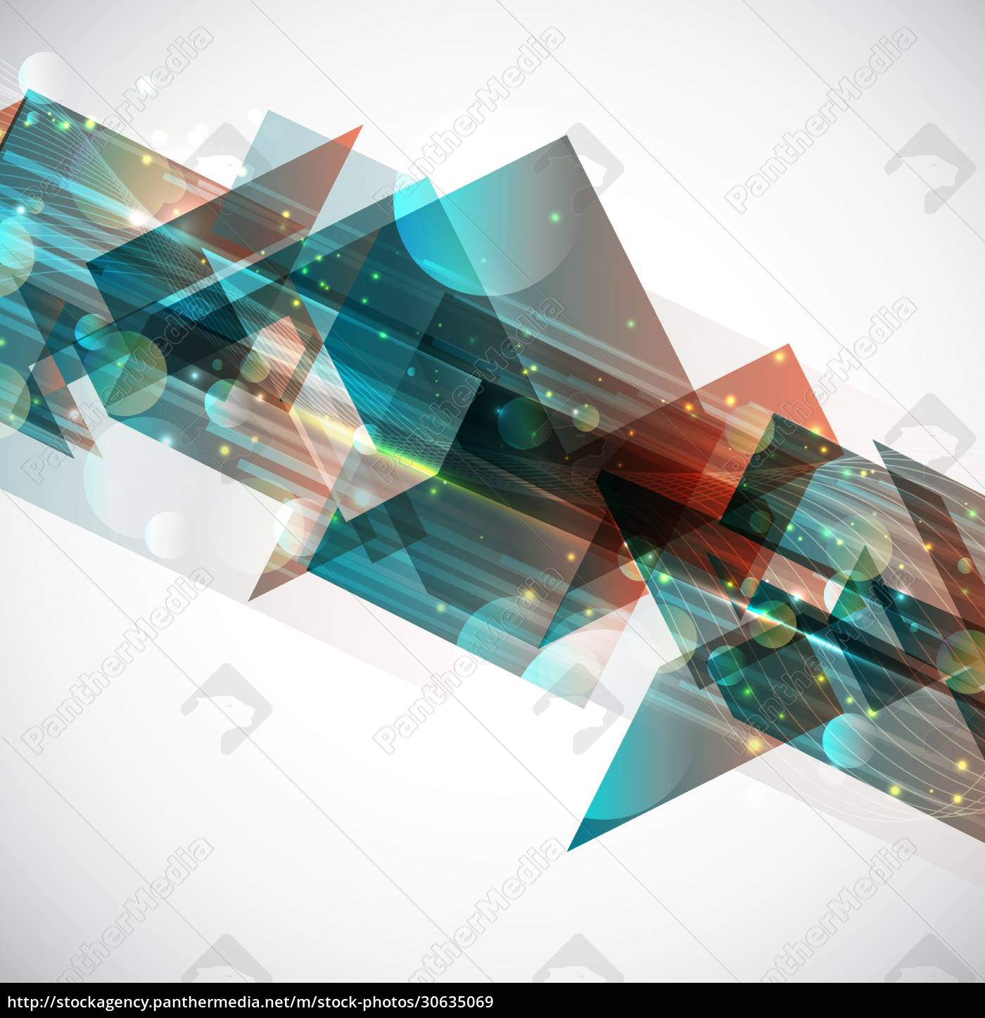 abstract, design, background - 30635069
