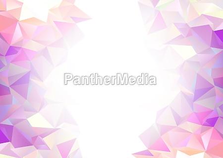 Medien-Nr. 30650241