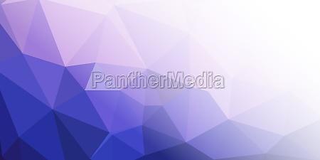 Medien-Nr. 30650314