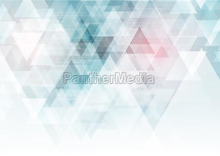 Medien-Nr. 30650328
