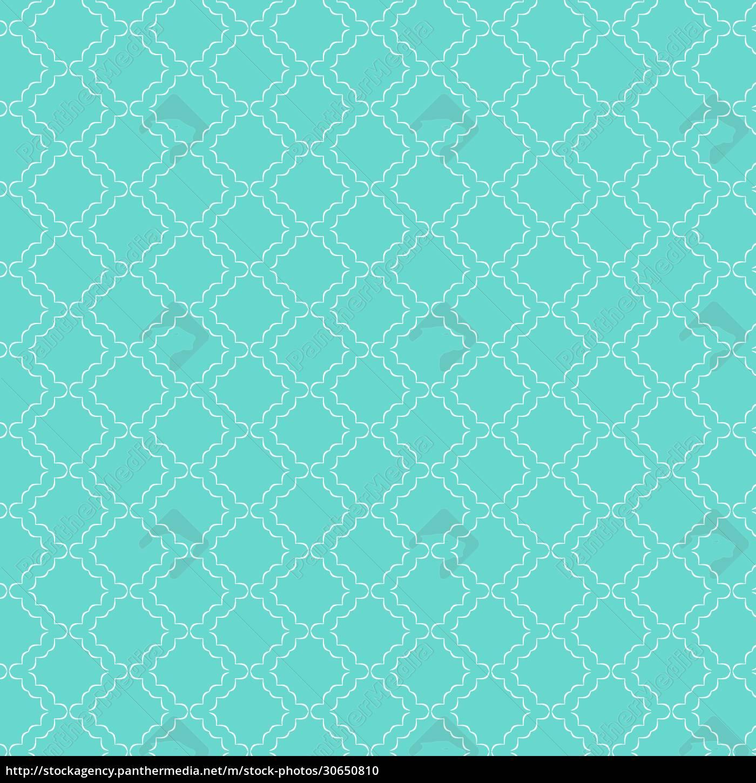 pattern, background - 30650810