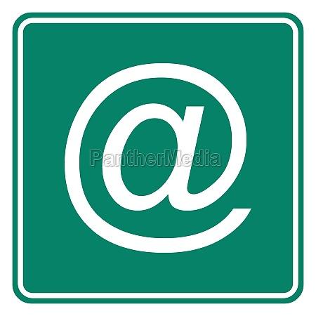 Medien-Nr. 30671489