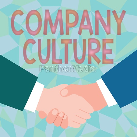 conceptual, display, company, culture., business, approach - 30704672
