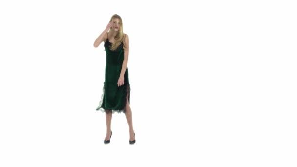 Video B179722820